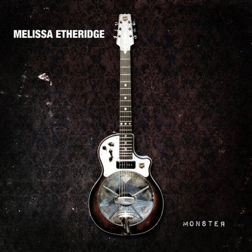 Monster de Melissa Etheridge