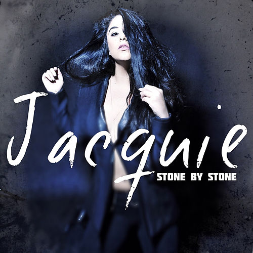 Stone by Stone di Jacquie