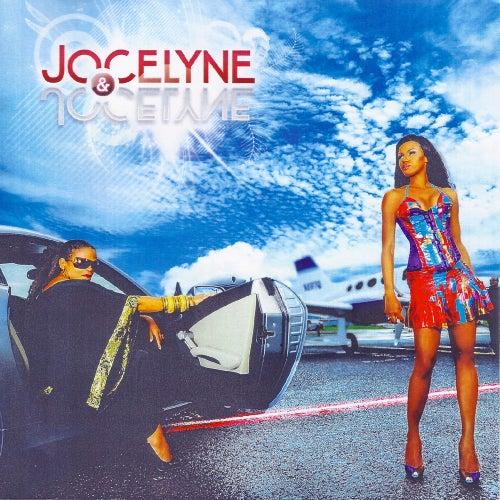 Jocelyne & Jocelyne - Single de Jocelyne Labylle