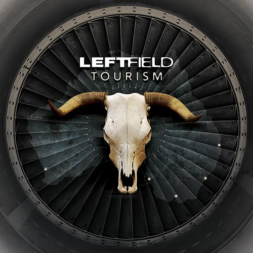 Tourism de Leftfield
