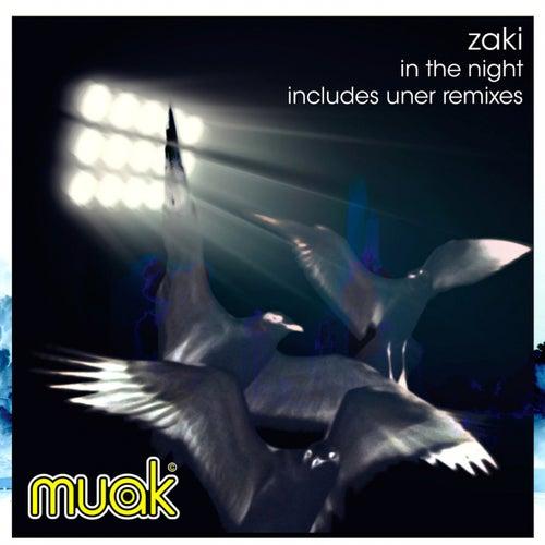 In the Night de Zaki