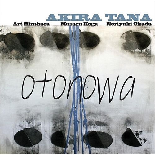 Otonowa de Akira Tana (1)