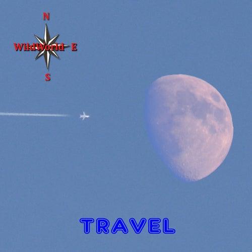 Travel von Wild World