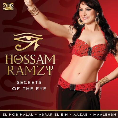 Secrets of the Eye de Hossam Ramzy