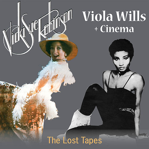 The Lost Tapes von Various Artists