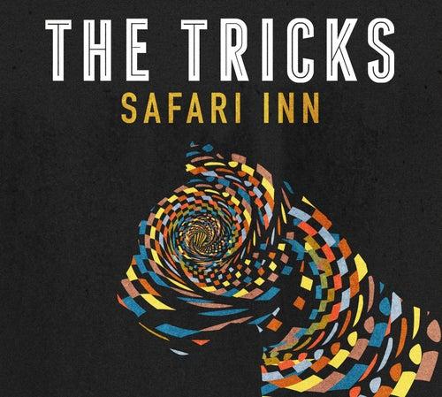 Safari Inn by The Tricks