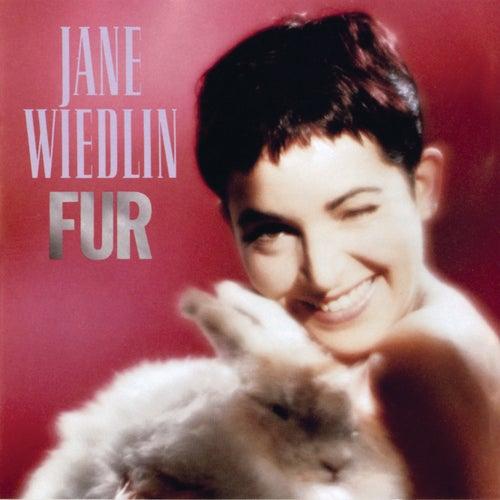 Fur by Jane Wiedlin