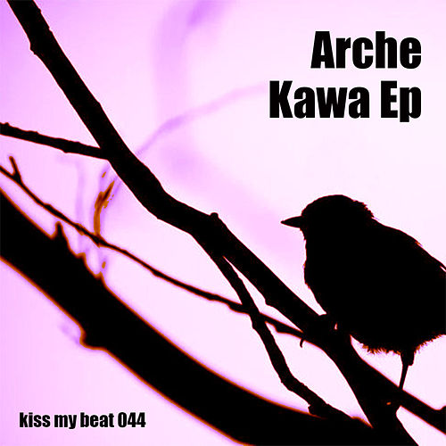 Kawa by Arche