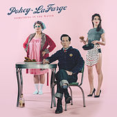 Something In The Water by Pokey LaFarge