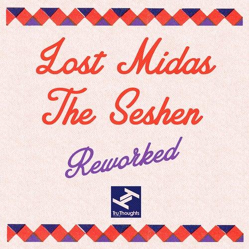 Reworked de Lost Midas