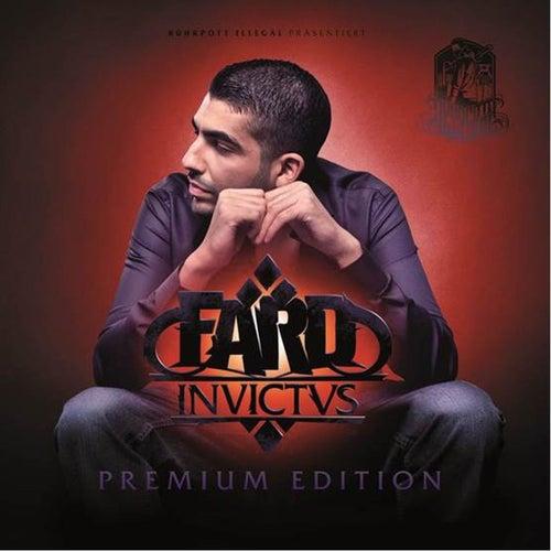 Invictus (Premium Edition) von Fard