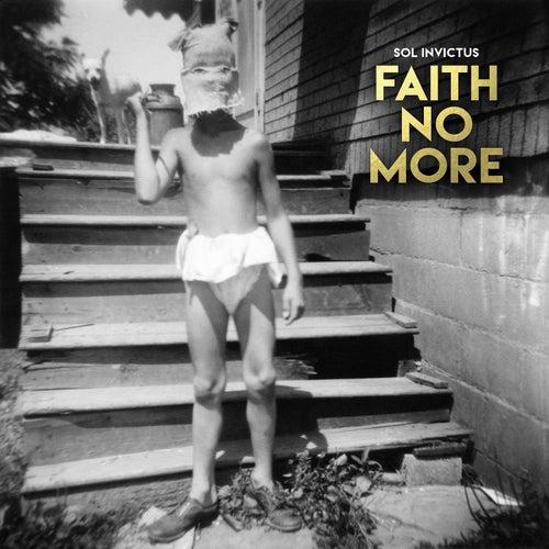Sol Invictus by Faith No More