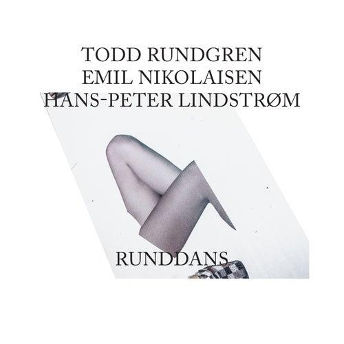 Runddans von Todd Rundgren