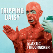 I Am An Elastic Firecracker by Tripping Daisy