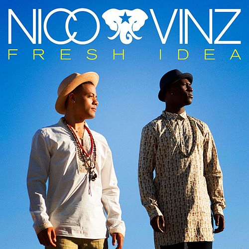 Fresh Idea di Nico & Vinz