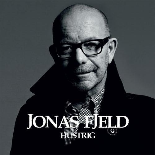 Hustrig de Jonas Fjeld