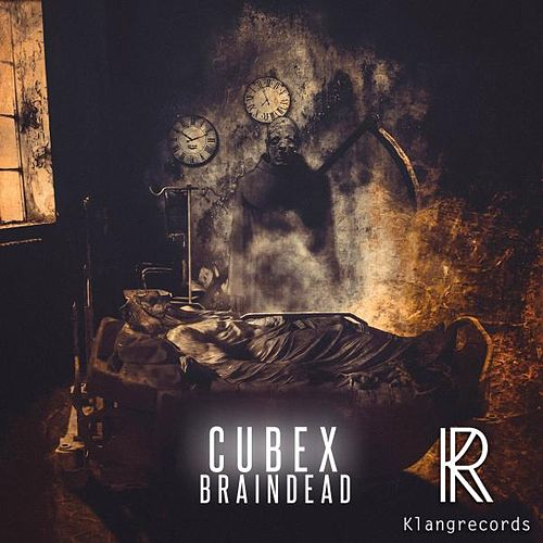 Braindead by Cubex