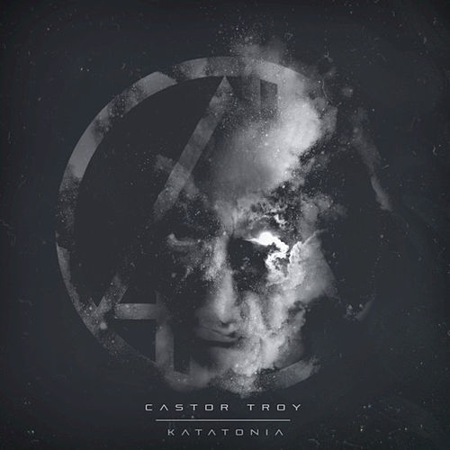 If We Could Only See Us Now - Single by CastorTroy