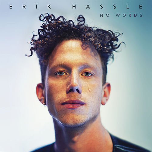 No Words by Erik Hassle