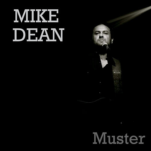 Muster by Mike Dean