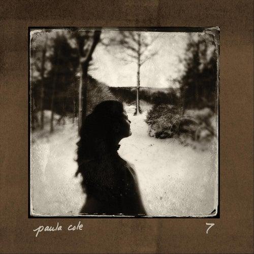 7 von Paula Cole