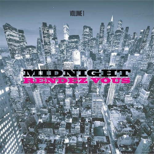 Midnight Rendevous, Vol. 1 von Various Artists