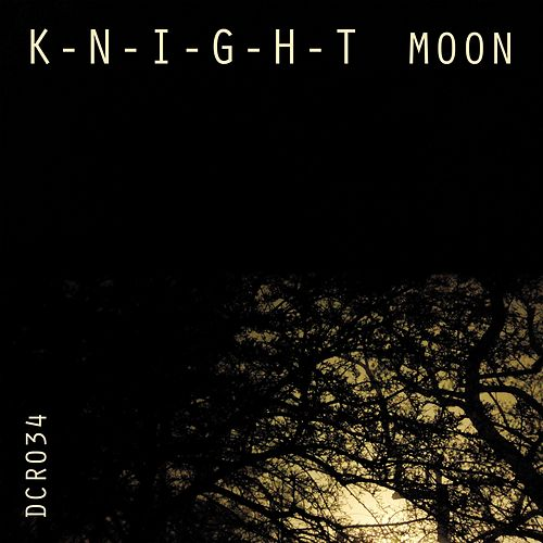 Moon by Knight