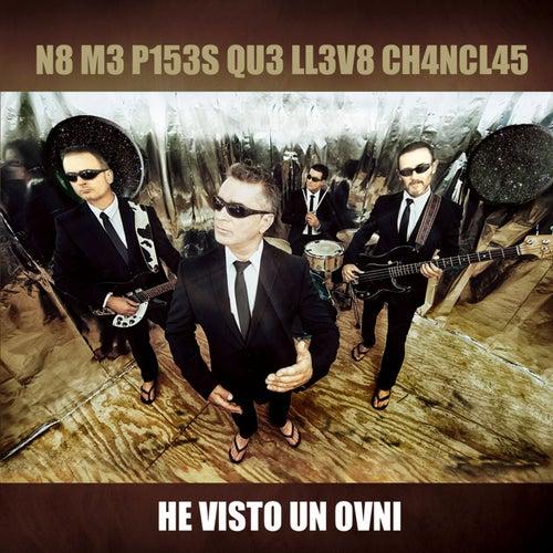 Que Robot El ChanclasNapster No By Me Pises Llevo Nn0POk8wXZ
