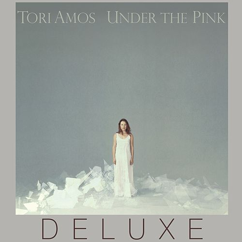 Under the Pink (Deluxe Edition) von Tori Amos