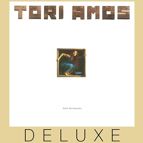 Little Earthquakes (Deluxe Edition) von Tori Amos