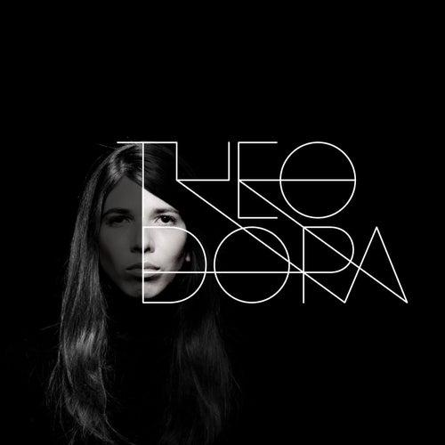 A for Ache de Theodora