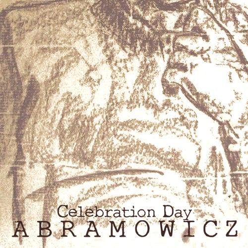 Celebration Day by Abramowicz