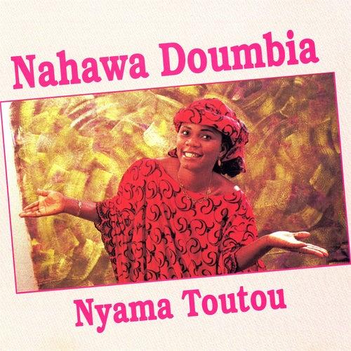 Nyama Toutou / Didadi by Nahawa Doumbia