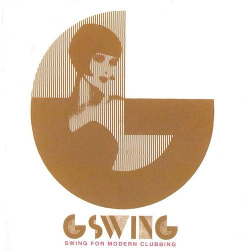 G-Swing Unreleased von Various Artists