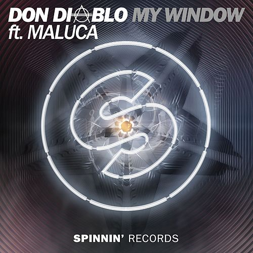 My Window di Don Diablo