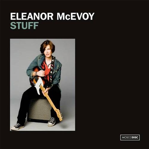 Stuff de Eleanor McEvoy