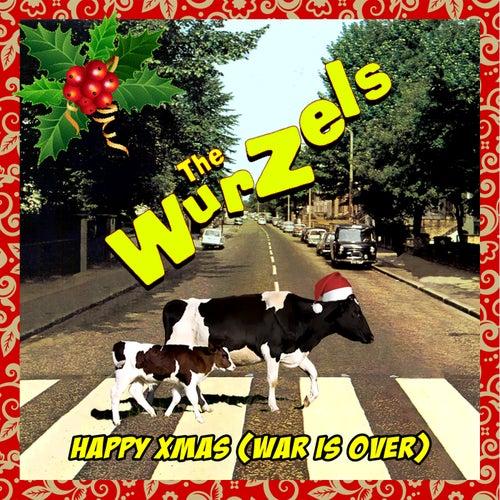 Happy Xmas (War is Over) de The Wurzels