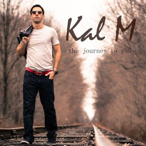 The Journey To You - EP von KALM