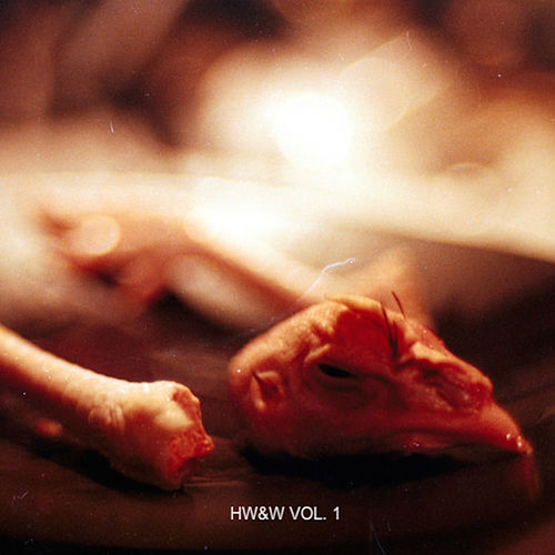 HW&W Vol. 1 de Various Artists