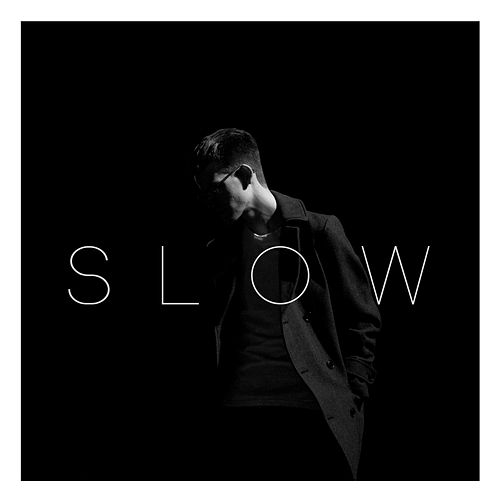 Slow by Henry Green