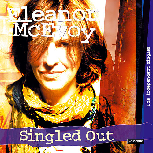 Singled Out de Eleanor McEvoy