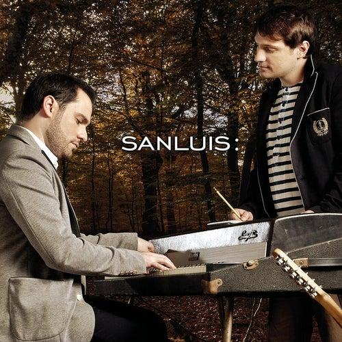 Sanluis by SanLuis