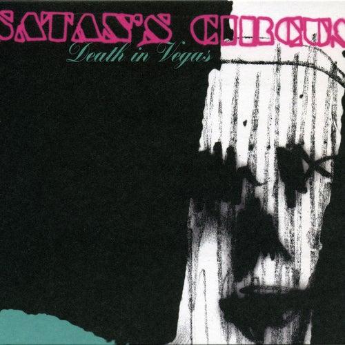 Satan's Circus by Death in Vegas