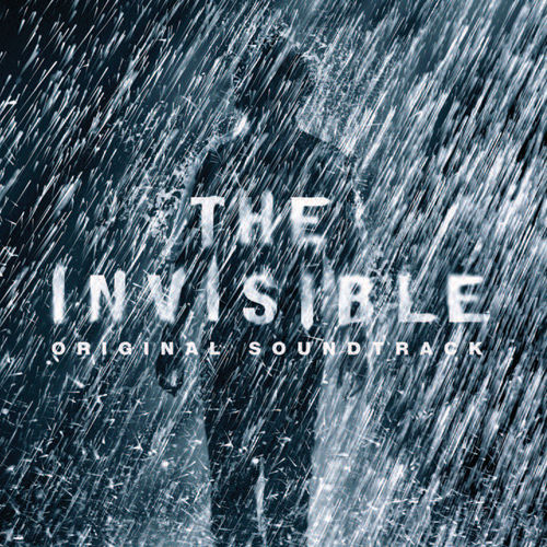 The Invisible de Various Artists