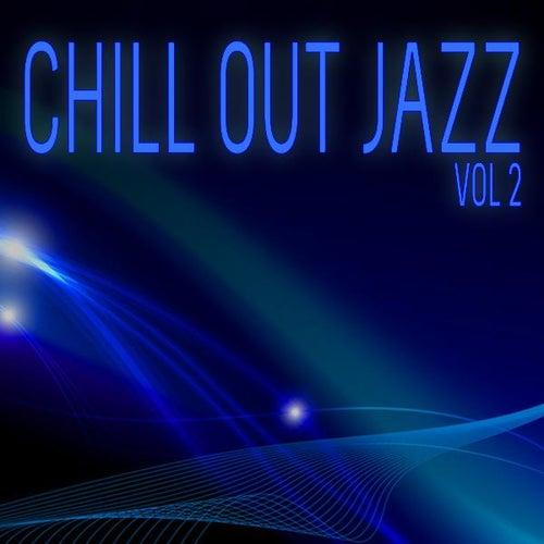 Chill out Jazz, Vol. 2 de Chill Out Jazz Quartet