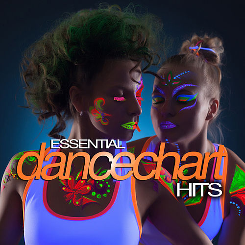 Essential Dancechart Hits von Various Artists