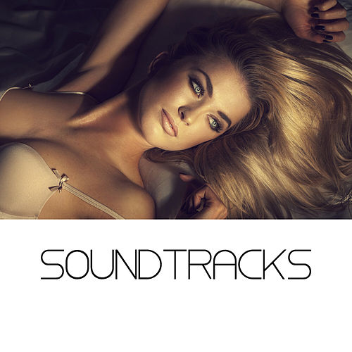 Soundtracks by Various Artists