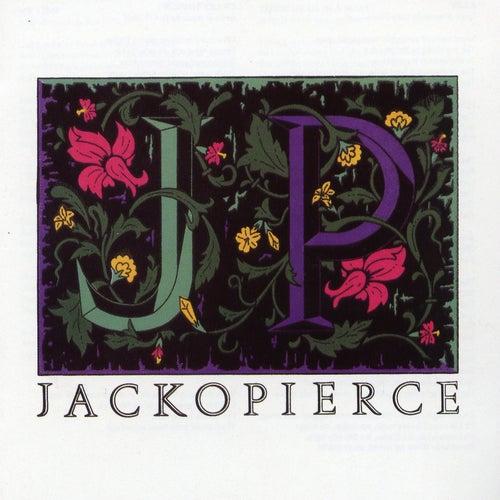 Jackopierce by Jackopierce