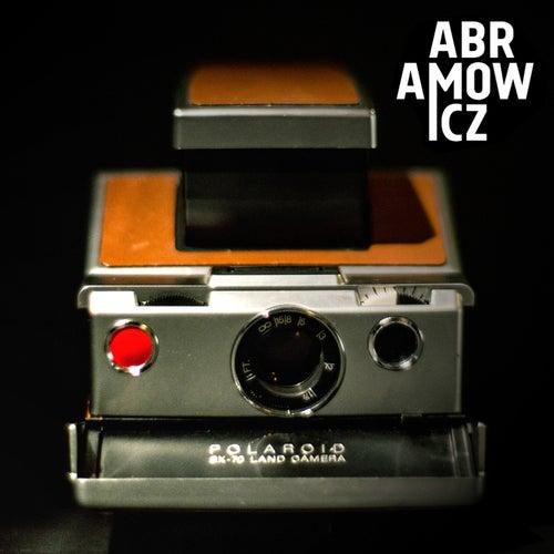 Polaroid by Abramowicz