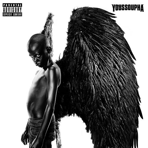 Noir D**** (Bonus Track Version) de Youssoupha